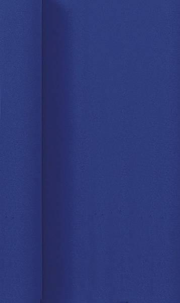 Tischtuchrolle uni, 1,25 x 10 m, dunkelblau