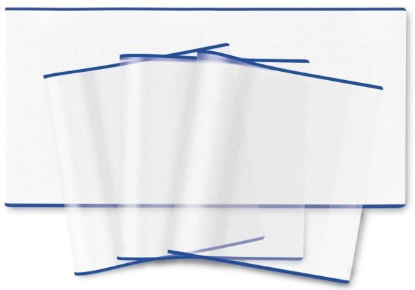 HERMA Buchschoner 250 x 520mm 7251 extra lang