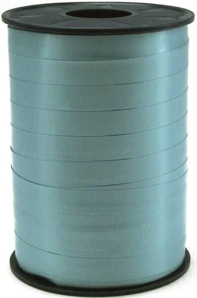 Ringelband Standard mittelblau 549-612 10mm 250m Spule