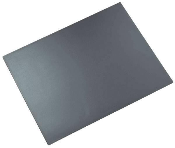Schreibunterlage SYNTHOS 65 x 52 cm, grau