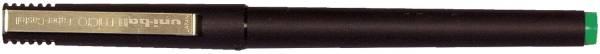 UNI-BALL Tintenroller UB120 grün 140563
