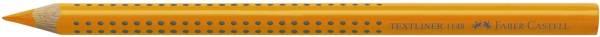 TEXTLINER DRY 1148, Trockentextliner Farbe: orange