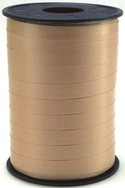 Ringelband Standard lachs 549-034 10mm 250m Spule