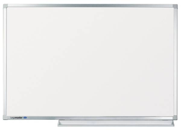 LEGAMASTER Whiteboardtafel 120x120cm 7-100072