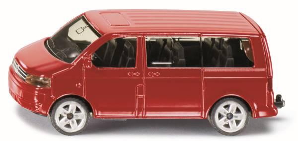 SIKU VW Multivan 1:55 1070