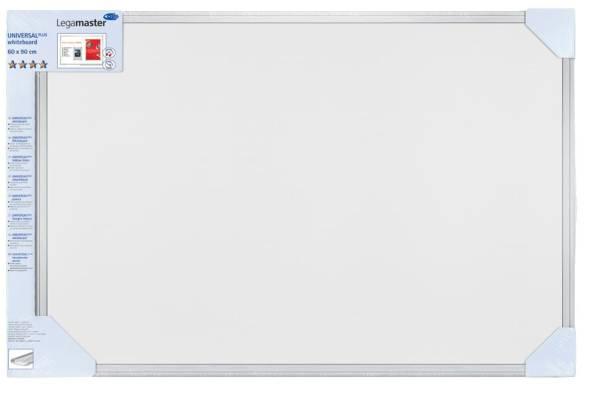 LEGAMASTER Schreibtafel 90x120cm 7-102154-1 Cash&Carry