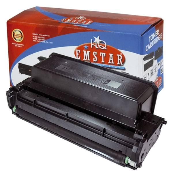 EMSTAR Lasertoner schwarz S635 MLT-D204U