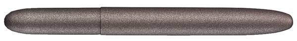 Kugelschreiber Spacetec Pocket Titan