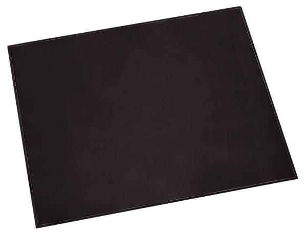 Schreibunterlage SYNTHOS 65 x 52 cm, schwarz