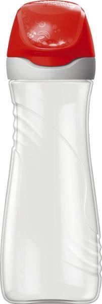 MAPED Trinkflasche Kids ORIGINS rot M871703 580ml