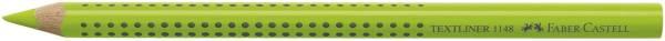 TEXTLINER DRY 1148, Trockentextliner Farbe: grün
