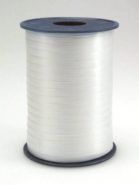 Ringelband 5mmx500m weiss 525 601/10000501