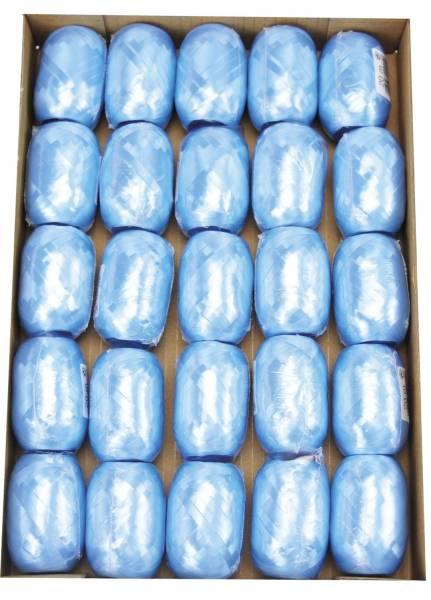 GOLDINA Eiknäuel 5mmx20m mittelblau 1000005320100