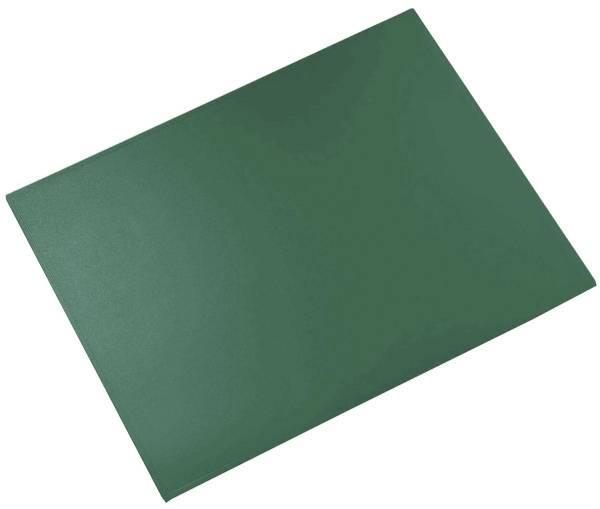 Schreibunterlage DURELLA 53 x 40 cm, grün
