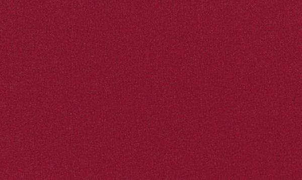 Tischdecke uni, 84 x 84 cm, bordeaux