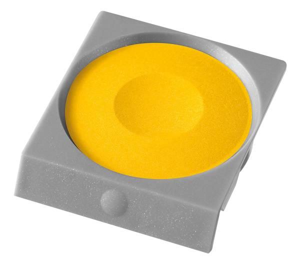 PELIKAN Ersatzfarbe Neu gelb P807958 735K-59a Gross