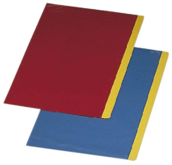 STAUFEN Tafelschoner rot m. Stiftehalt 20250