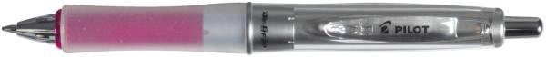 PILOT Kugelschreiber Equilibrium rot 2084 002 BPDG-60RG-B-R