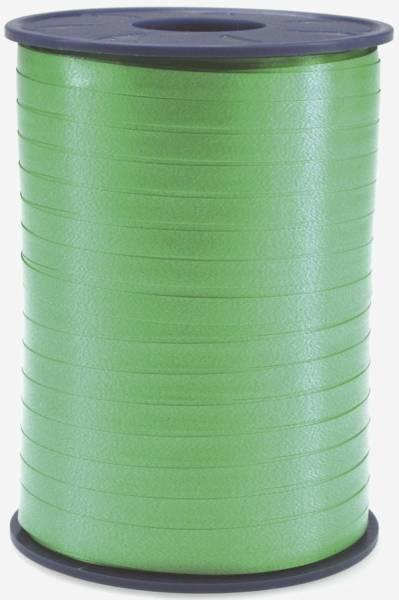 Ringelband 5 mm x 500 m, grün