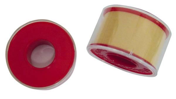 LEINA-WERKE Heftpflaster Spule 5mx2,5cm hautfarben 74012 Mediplast