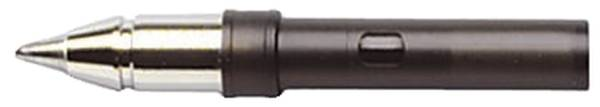 PILOT Kugelschreibermine F schwarz BT-8-(G)B 2106001