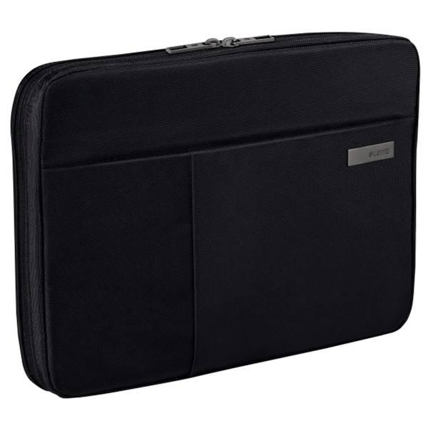 Tablet PC Tasche Complete schwarz