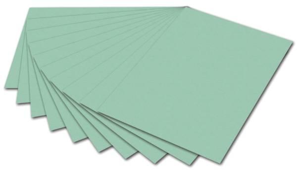 Tonpapier A4, mint