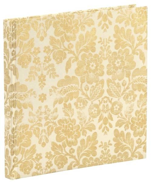 RÖSSLER Universalbuch Florenz 18787151004 210x210mm