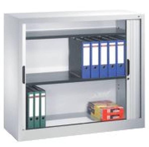 CP Rollladenschrank 2Fachb. h`gr 32430-00/5000-00