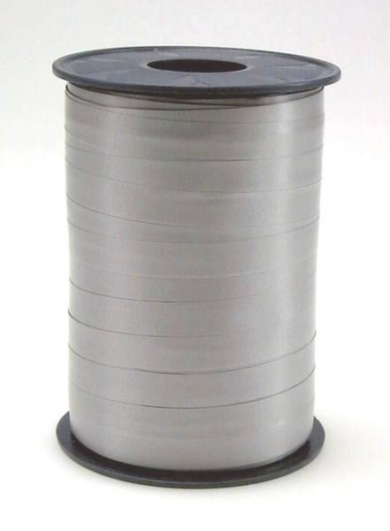 Ringelband Standard grau 549-731 10mm 250m Spule