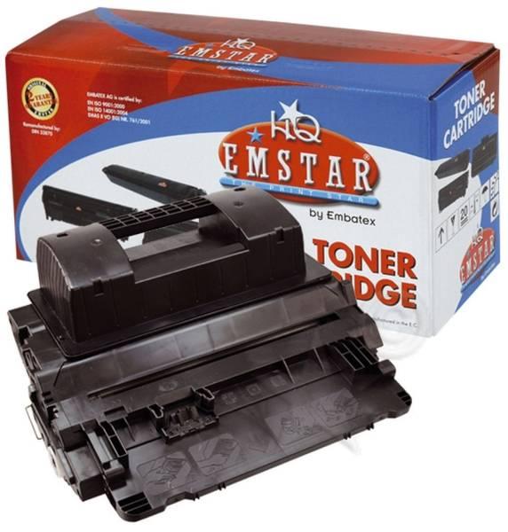 EMSTAR Lasertoner schwarz H742 CE390X