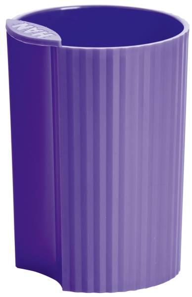 HAN Stifteköcher lila Trend Colour 17220-57 LOOP