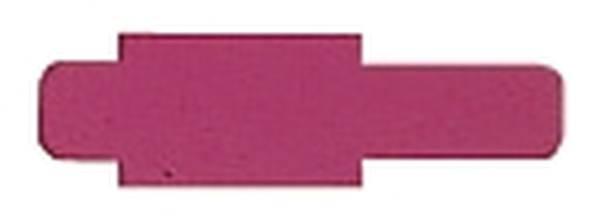 Stecksignal 50ST violett
