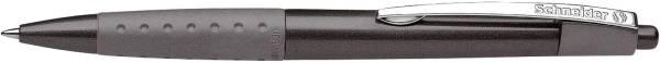 SCHNEIDER Kugelschreiber Loox schwarz SN135501