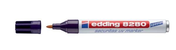 EDDING UV Marker 4-8280100