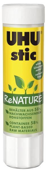stic ReNATURE Klebestift ohne Lösungsmittel 8,2 g