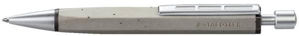 STAEDTLER Kugelschreiber Concrete 441CONB-9