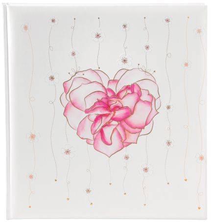 TURNOWSKY Fotobuch u.Hochzeit Scent of Roses 08 185 30x31cm