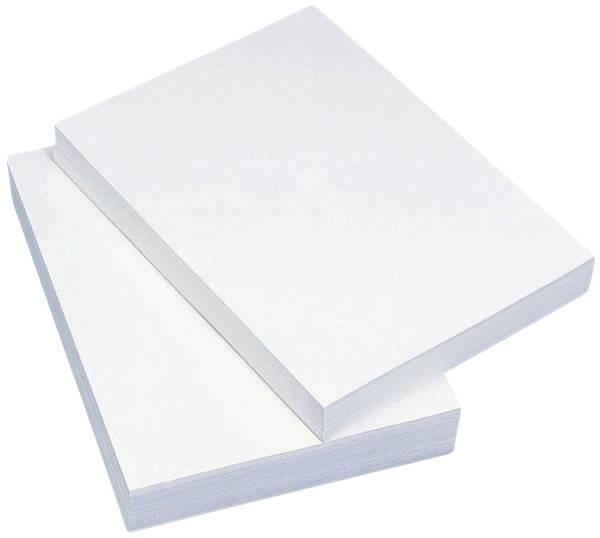 Kopierpapier i.Folie 500Bl ws KA380S A3 80g Sonderverpackt