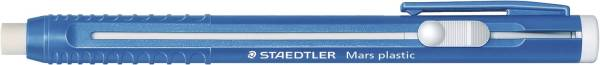 Mars plastic Radierminenhalter®