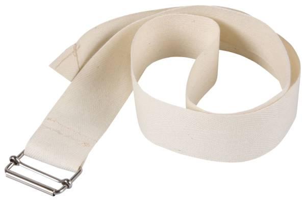 Aktengurt 120cm weiß 040084 10ST