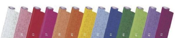 Tischtuchpapier Rolle uni, 1,00 m x 10 m, vanille