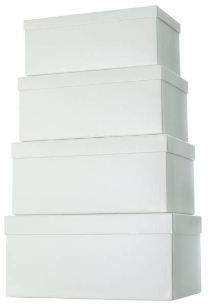 STEWO Geschenkkarton uni beige 52 7856 51