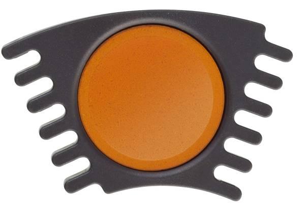 CONNECTOR Nachfüllnäpfchen, orange