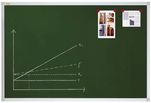 X tra!Line Kreidetafel 90 x 60 cm®