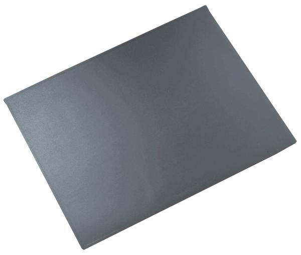 LÄUFER Schreibunterlage 65x52cm grau 40653 Durella