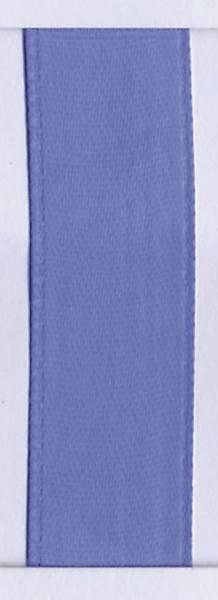 GOLDINA Doppelsatinband 3mmx50m h'blau 897203310050