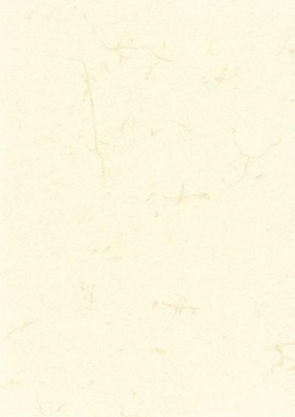 Dokumentenpapier (Elefantenhautpapier), 190g qm, weiß, DIN A4, 100 Blatt