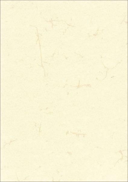 Dokumentenpapier (Elefantenhautpapier), 190g qm, weiß, DIN A3