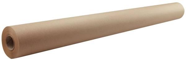 WEROLA Packpapierrolle 70g Mischpack 37525